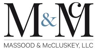 De Frank, McCluskey & Kopp, LLC